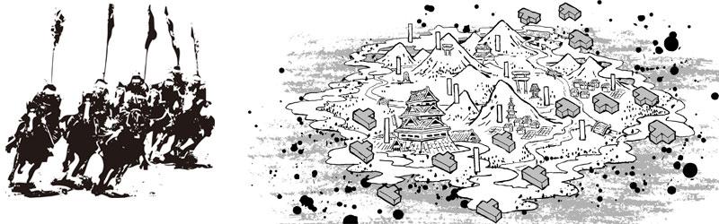 圓光寺と石山の合戦